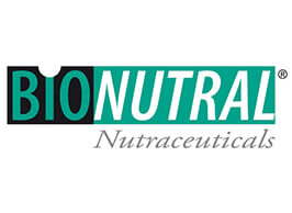 Logo Bionutral